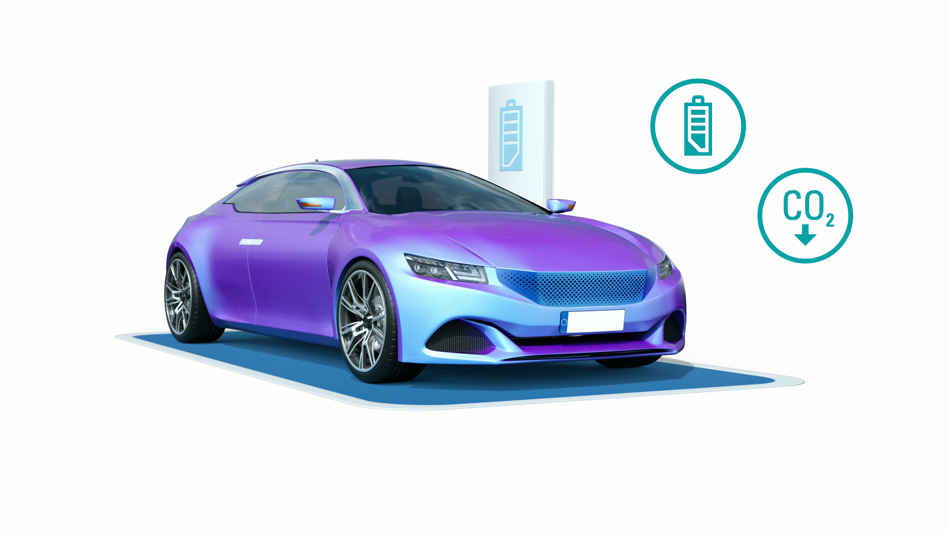 rapid electrification: understanding and controlling power use in electric vehicle systems